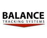 Balance Tracking Systems Logo