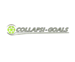 Collapsi_Goals Logo