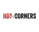 Hot Corners Logo
