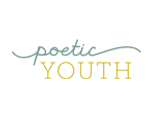 Poetic Youth Logo