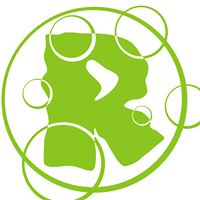 Recyclinator Logo