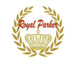 Royal Parker Logo