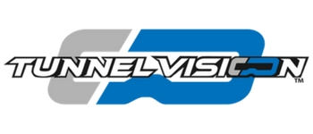 Tunnel Vision Logo