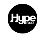 Hype Audio Logo