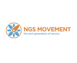 NGS Movement
